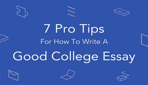 Popular Application Essay Topics Apply The Princeton